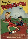 George Pal's Puppetoons (1945) 18