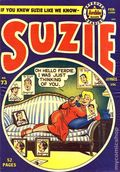 Suzie Comics (1945) 73