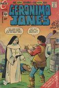 Geronimo Jones (1971 Charlton) 4