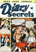 Diary Secrets (1950) 13