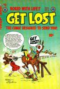 Get Lost (1954) 3