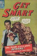 Get Smart (1966) 2