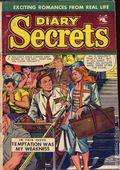 Diary Secrets (1950) 19
