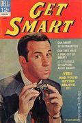 Get Smart (1966) 6