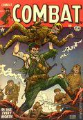 Combat (1952 Atlas) 3