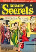 Diary Secrets (1950) 22