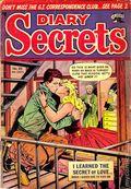 Diary Secrets (1950) 25