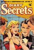 Diary Secrets (1950) 28