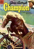 Gene Autry's Champion (1952) 18