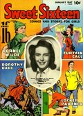 Sweet Sixteen (1946) 3