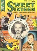 Sweet Sixteen (1946) 6