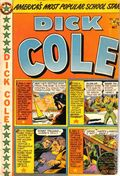 Dick Cole (1949 Curtis/Star) 7