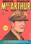 General Douglas Macarthur (1951) 1