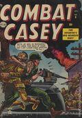Combat Casey (1952) 6