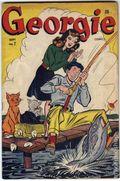 Georgie Comics (1945) 7
