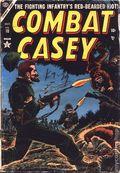 Combat Casey (1952) 18
