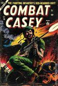 Combat Casey (1952) 19