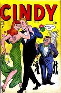 Cindy Comics (1947) 31