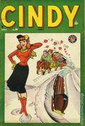 Cindy Comics (1947) 34