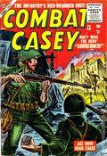 Combat Casey (1952) 24