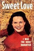Sweet Love (1949) 2