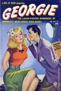 Georgie Comics (1945) 25