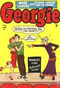 Georgie Comics (1945) 31