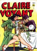 Claire Voyant (1946 Standard) 4
