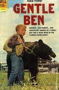 Gentle Ben (1968) 5