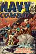 Navy Combat (1955) 11