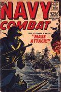 Navy Combat (1955) 12