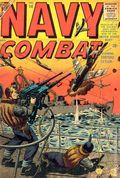 Navy Combat (1955) 14