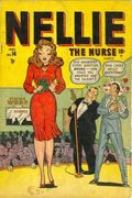 Nellie the Nurse (1945) 14