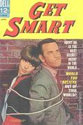 Get Smart (1966) 5