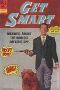 Get Smart (1966) 8