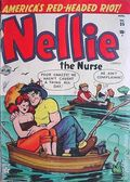 Nellie the Nurse (1945) 35