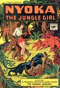 Nyoka the Jungle Girl (1945 Fawcett) 24