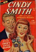 Cindy Comics (1947) 39