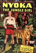 Nyoka the Jungle Girl (1945 Fawcett) 34