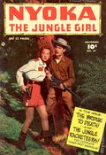 Nyoka the Jungle Girl (1945 Fawcett) 37