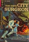 City Surgeon (1963) 1
