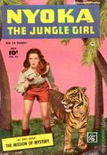 Nyoka the Jungle Girl (1945 Fawcett) 43