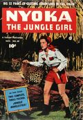 Nyoka the Jungle Girl (1945 Fawcett) 49