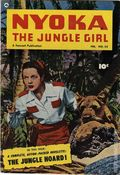 Nyoka the Jungle Girl (1945 Fawcett) 52