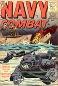 Navy Combat (1955) 9