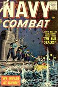 Navy Combat (1955) 15
