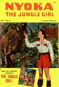 Nyoka the Jungle Girl (1945 Fawcett) 64