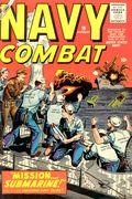 Navy Combat (1955) 19