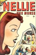 Nellie the Nurse (1945) 7