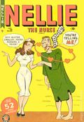 Nellie the Nurse (1945) 22